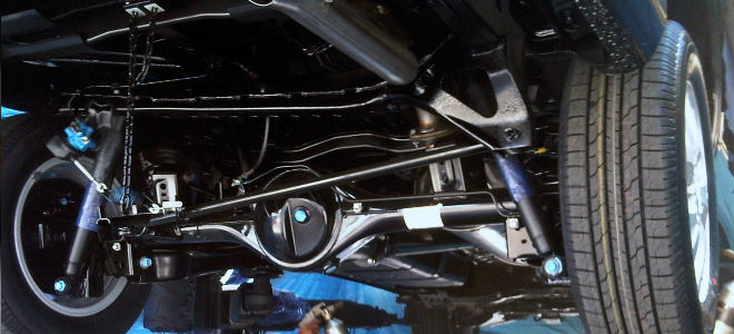Reasons that Make Corrosion Proofing for Cars Worthwhile