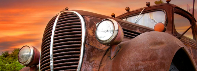 Why Rust Inhibitors Are Necessary For Your Beloved Automobiles?