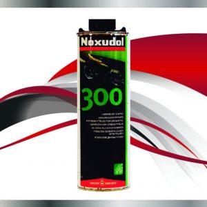 Noxudol  Undercoating  Liter BLEEYU