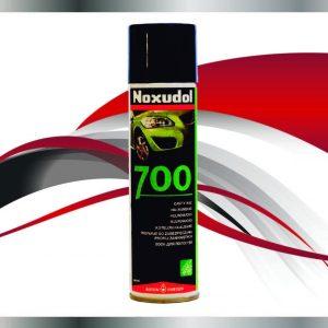 Noxudol  Cavity Wax Aerosol BMBGY