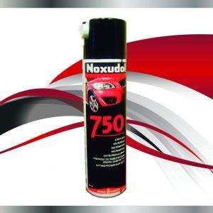 Noxudol  Rusproofing Agent Cavity Wax BPAE