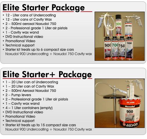Packages_Elite_Elite-plus