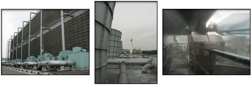 cooling-tower_sound-damp
