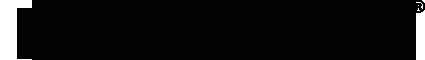 footer logo noxudol