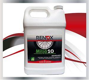 RENOX Millio 10 1 Gallon
