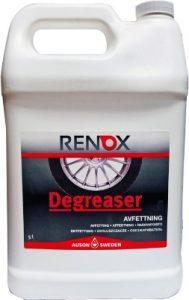 renoxdegreaser