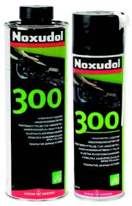 under body coating noxudol